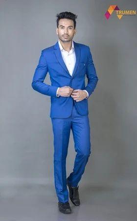Maa Kamakhya Agency , Wholesaler of Mens Wear \u0026 Formal Suite