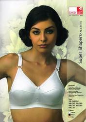 341b60460a865 Daisy Dee Accents Women Super Shaper Bra Pack 1