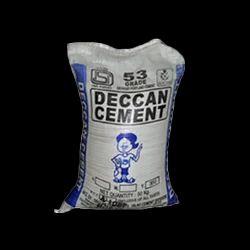 Deccan Cement OPC-53