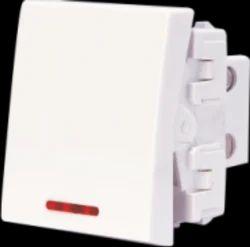 Finolex Switch