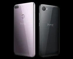 HTC Desire 12  12 Plus