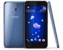 HTC U11 Plus Mobile Phones