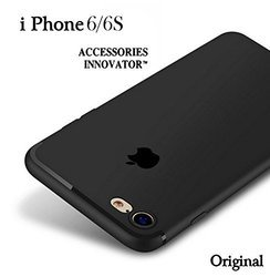 IPhone 6S Back Cover Case