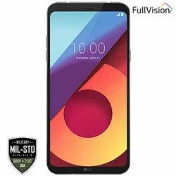 LGM700DSK Mobile Phones