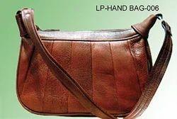 LP- Hand Bag - 006