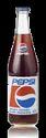Mexican Pepsi