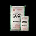 Mycem Cement Ppc