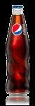 Pepsi Real Sugar