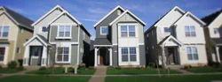 Residential Plots Sales