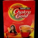 Tata Chakra Gold Premium Tea