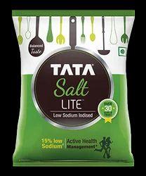 Tata Salt Iron