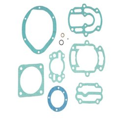 Type 30 Gasket Set