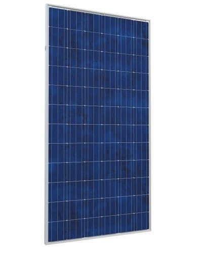 Vikram Solar 322 5 W Eldora Grand Ultima Silver Polycrystalline Solar Panels Price From Rs 31 Unit Onwards Specification And Features