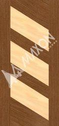 Maxon Veneer Recon Door RC-104