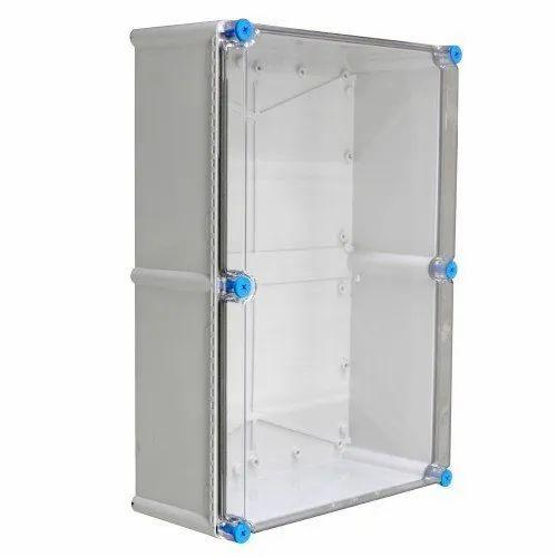 ABS Enclosures