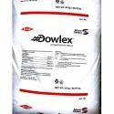 Dowlex 2607G Polyethylene Resin