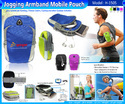 Jogging-Pouch-Armed H-1505