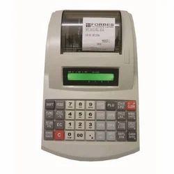 Retail Shop Billing Machine At Best Price In India