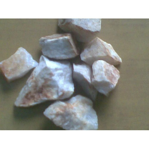 Quartz Lump Manufacturer From Raniganj