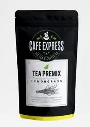 Cafe Express Instant Ginger Lemongrass Tea Premix
