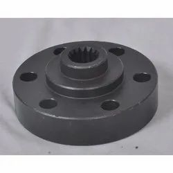 PTO Drive Hub For Ford New Holland Tractor