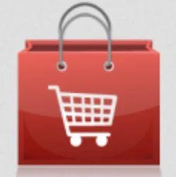 E-Commerce Solutions Services