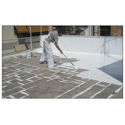 Mr Perfect Water Proofing