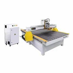 ZM 2040 CNC Router Machine