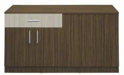 Chivas Office Drawer