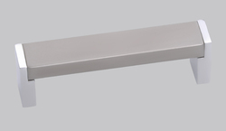 HP-1025 SS Cabinet Handle