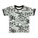Half Sleeve T Shirts For Boy Baby And Kids