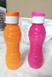 Jazzi 500 mL Fridge Bottle