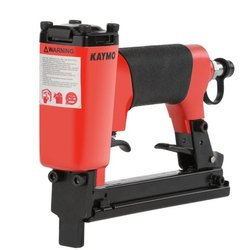 KAYMO- Pneumatic stapler-NEO-PS8016/Air Stapler/Air Stapler Gun-NEO8016