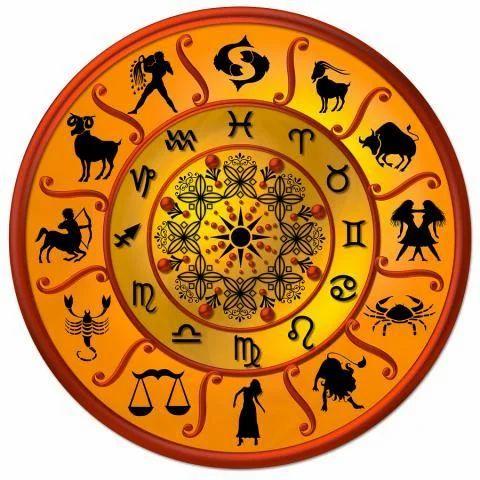 Søk Matchmaking kundali programvare i hindi Pompøs stillhet xxx med for astrologer, fagfolk og forskning lærd av tradisjonell indisk, KP K P.