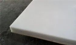 UHMWPE Liners