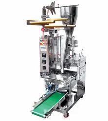 Automatic Pneumatic FFS Machine