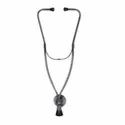 Ford Bowles Stethoscope