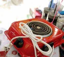 Janaasha 2000 Watt Jalebi Cooking Heater