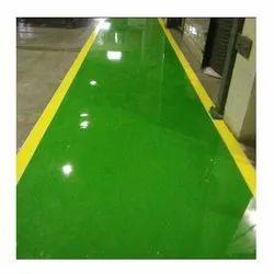 Cipy EPU Flooring