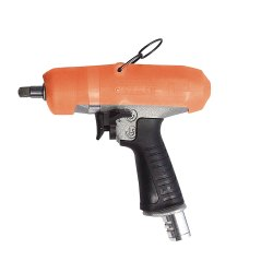 Fuji Pneumatic Pulse Tools, Model Name/Number: FLT3, Air Pressure: 50-100 psi