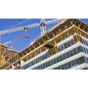 Professional Building Construction Services
