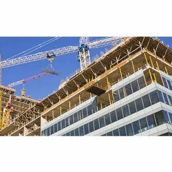 Professional Building Construction Services