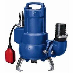 Waste Water Pump