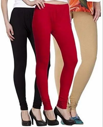 ruby leggings period ruby leggings manufacturers