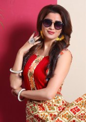 Vragi Presents Ladies Flavour Kurti Catalogue Lovely