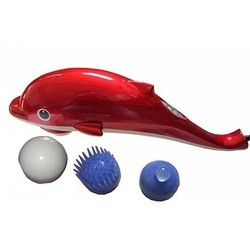Doul Dolphin Massager