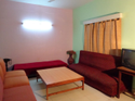 Non Ac Single Room Rental Service