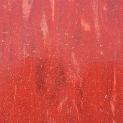 Wooden Heterogeneous Flooring, Size: 193 X 1214 Mm