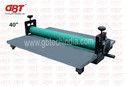 40 Manual Cold Lamination machine