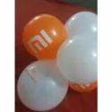 MI Advertising Printed Balloon
